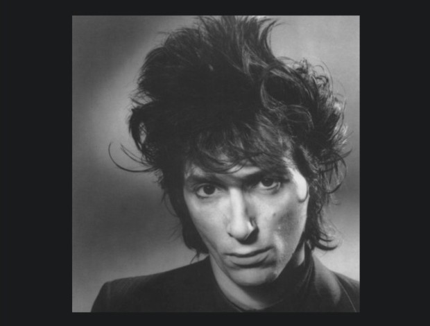 In Memoriam: Johnny Thunders (1952. - 1991.)