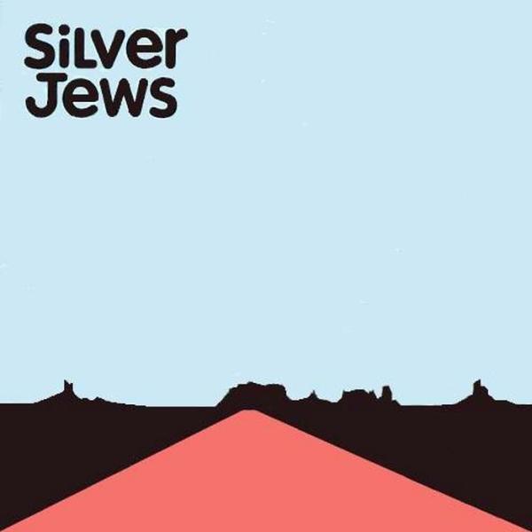 Omot albuma American Water i dalje ostaje među najkvalitetnijim dizajnerskim rješenjima u rock miljeu
