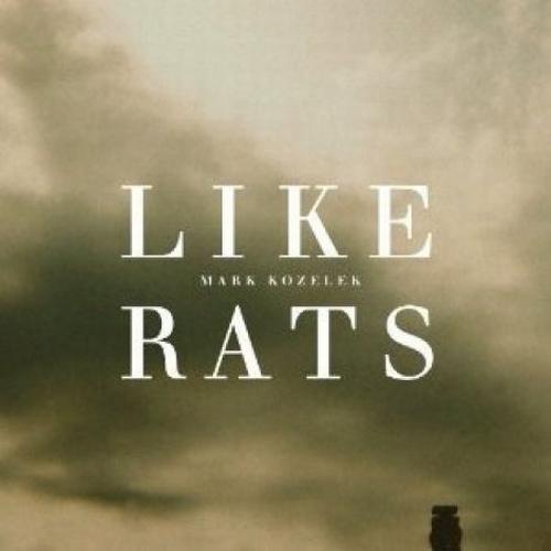 kozelek rats album