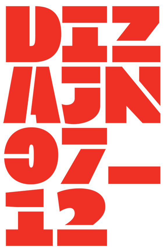 Dizajn 07-12 LOGO 1
