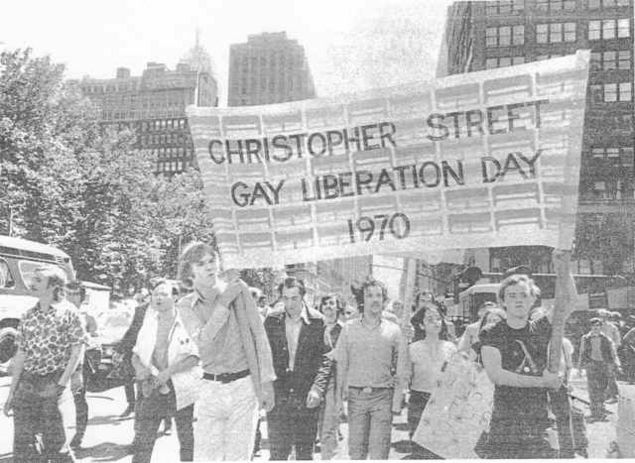 635px-Christopher_Street_Liberation_Day