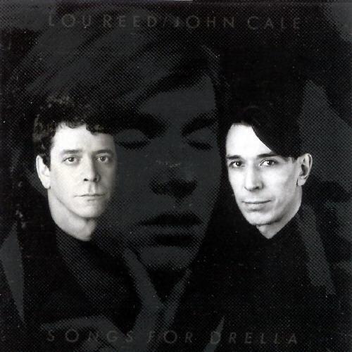 Iako nominalno posvećen Andyju Warholu, ovaj produkt kolaboracije dvojice bivših 'velvetovaca', Lou Reeda i Johna Calea na neki način nastavlja pričati priču o jednom istovremeno užasnom i magičnom velegradu!