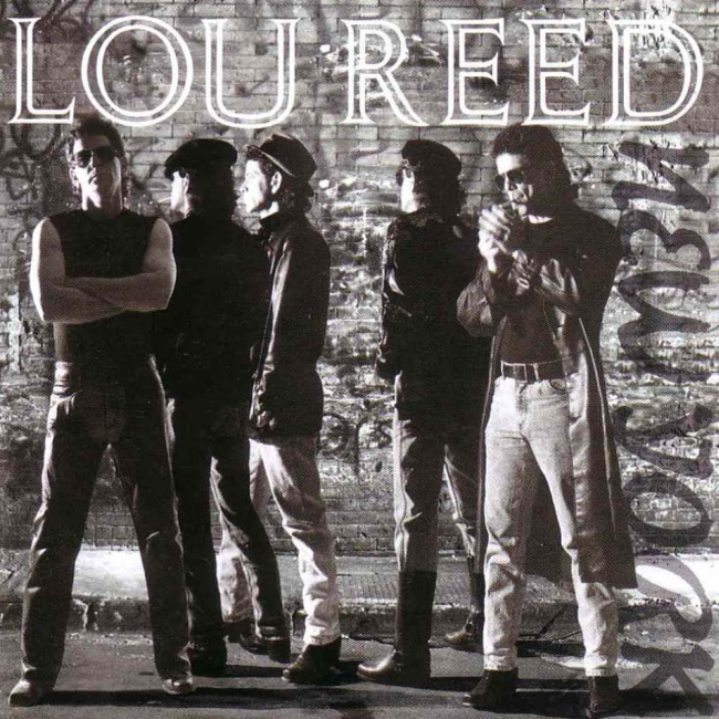 Lou_Reed-New_York-Frontal
