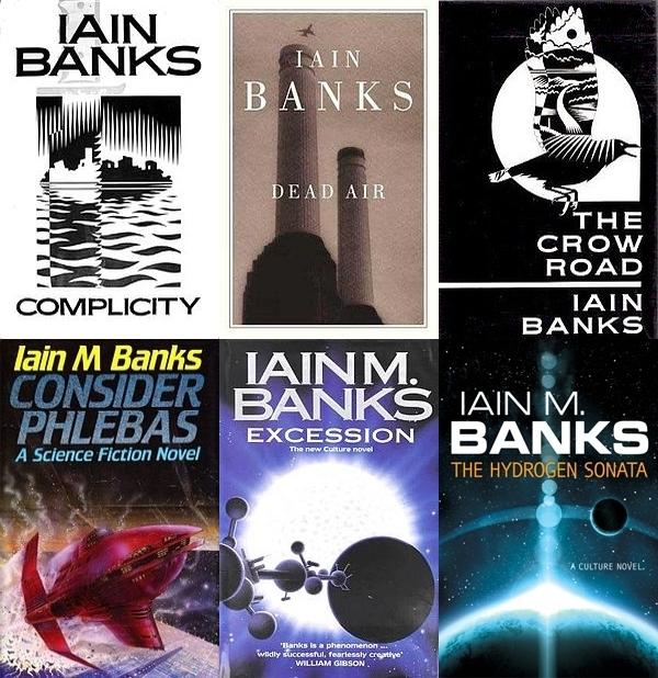 bankssbooks