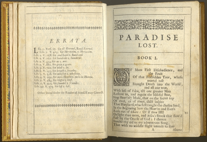 PARADISE_LOST5