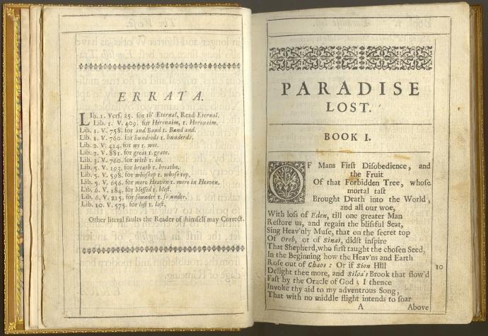 PARADISE_LOST5