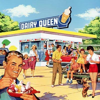 dairy_queen_1960_00