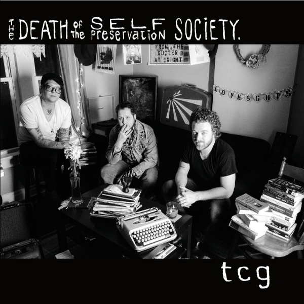 Two-Cow-Garage-The-Death-of-the-Self-Preservation-Society