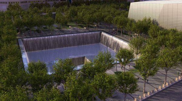 9-11-memorial-south-pool