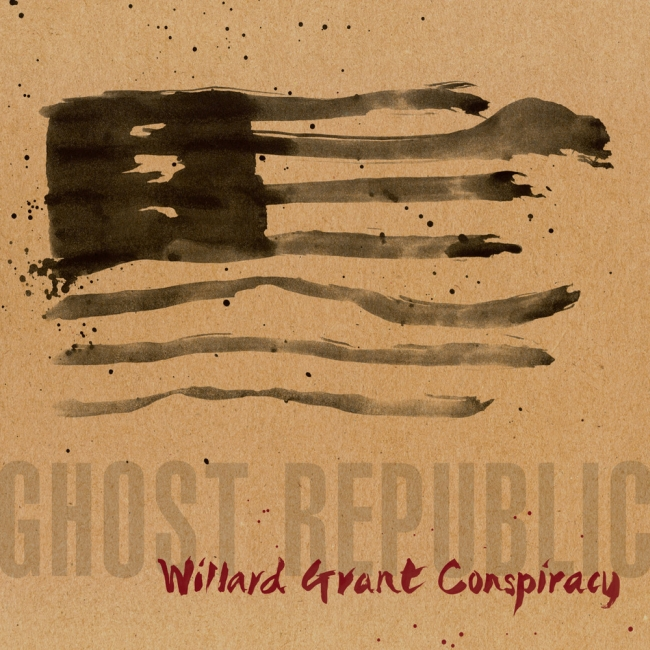 WGC_GhostRepublic