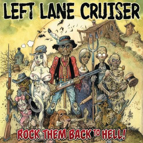 left-lane-cruiser