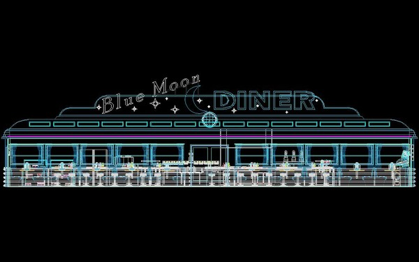 Blue Moon Diner 2.0wireframe.JPGdb986aac-5f73-44b6-9521-48fe79243b35Large