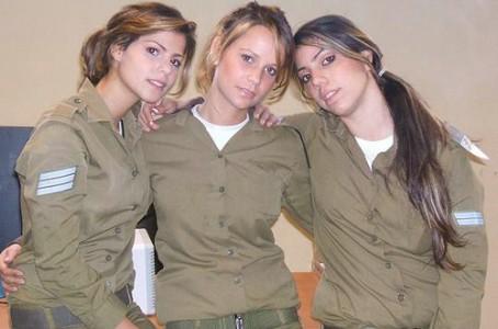 IDF11