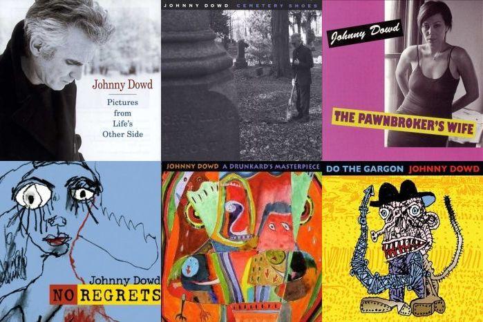 dowd_albums