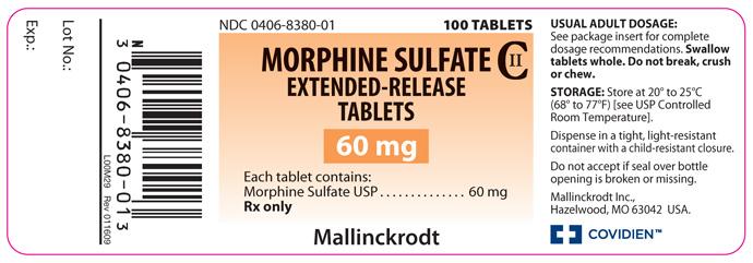 morpine-sulfate-er-60-mg-bottle