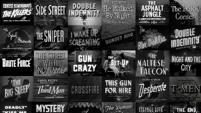 Film-Noir-Wallpaper