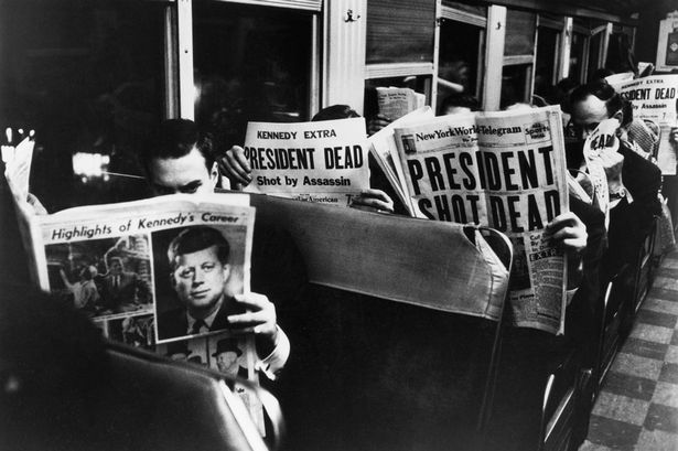 John-F-Kennedys-assassination-2787820