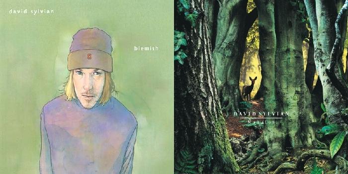 albums_sylv