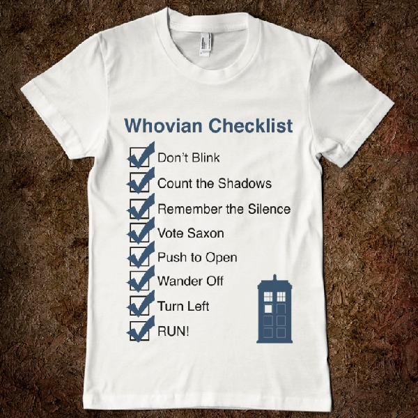 ...to je ta majica!