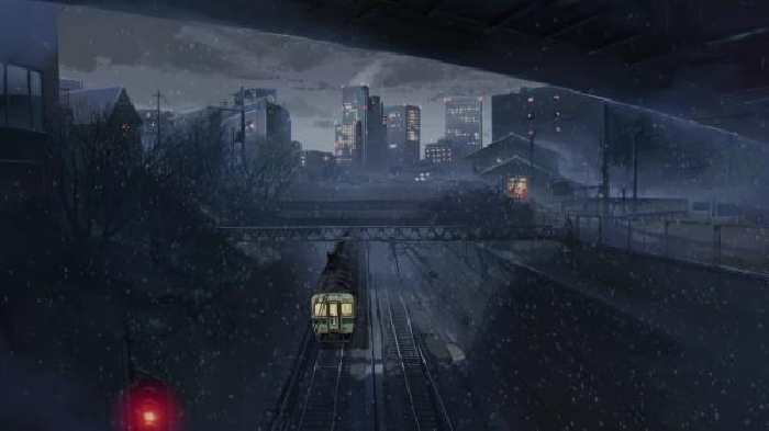 1459-train-in-the-snowy-night-wallpaper-wallchan.png