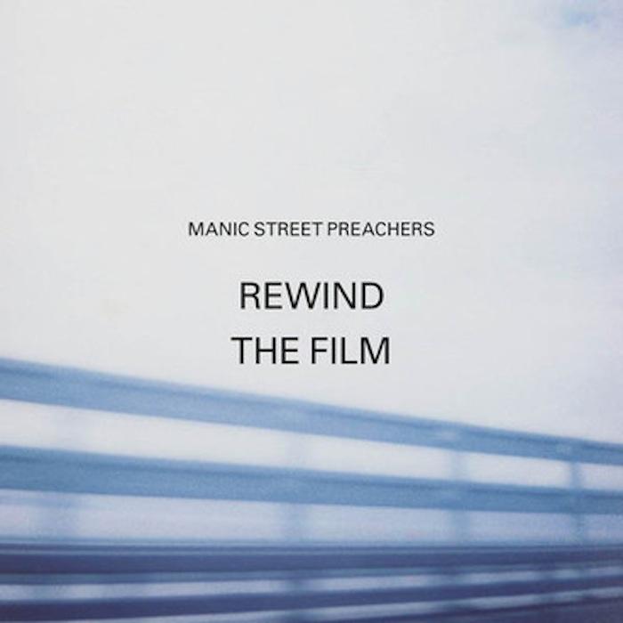 2013ManicStreetPreachers_RewindTheFilm160913