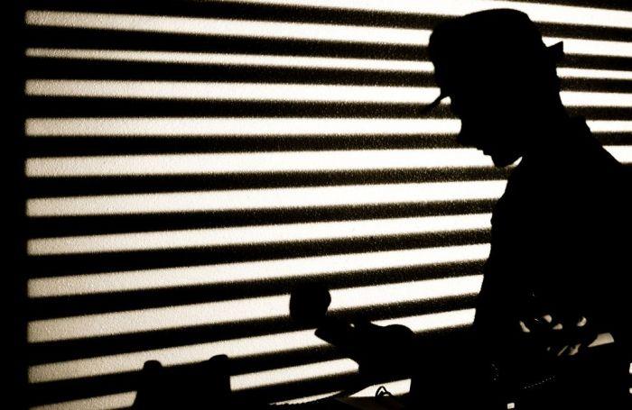 Film-Noir-Detective-Office