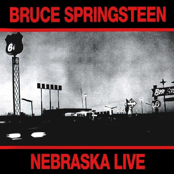 nebraska-live_01