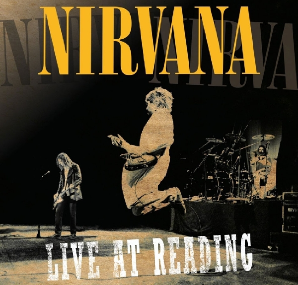 Nirvana-Live_At_Reading-Frontal