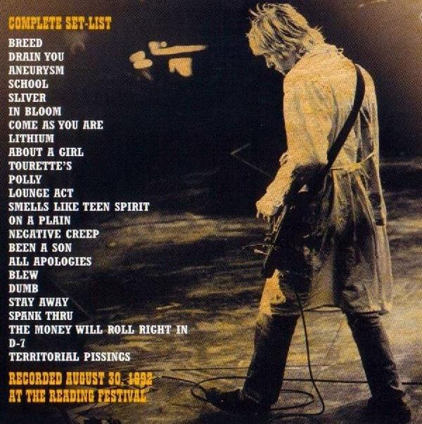 Nirvana-Live_At_Reading-Trasera