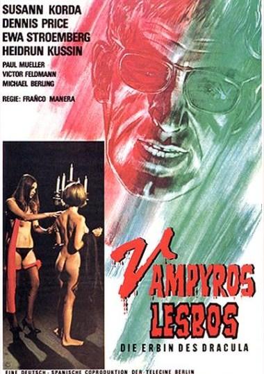 Vampyros-lesbos-poster