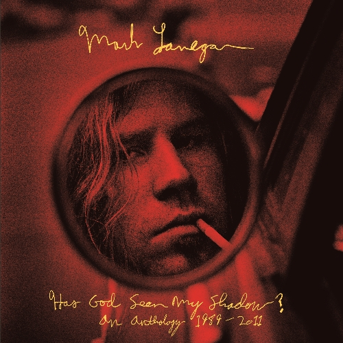 mark-lanegan-anthology