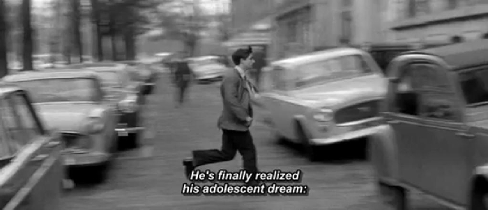 Cinelists- Love at Twenty- Truffaut-Antoine Doinel (14)