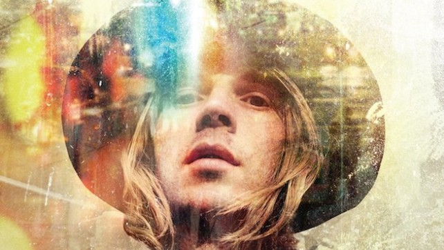 beck-morning-phase-cover-642x362