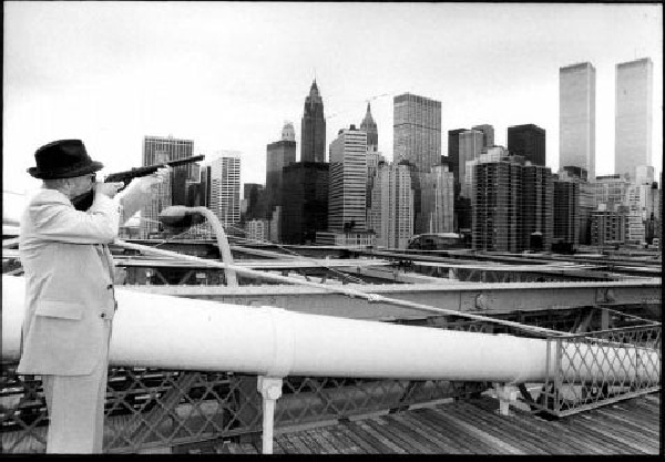 burroughs_shooting_wtc