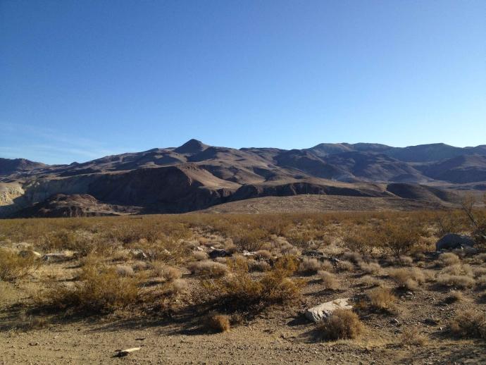 desert_TWR