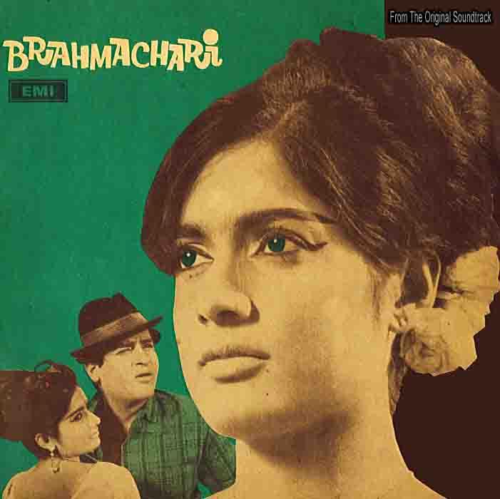 Brahmachari+1968+front