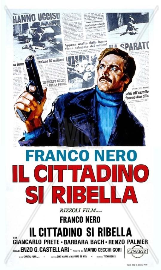 cittadino_si_ribella_franco_nero_enzo_g_castellari_007_jpg_qwhv