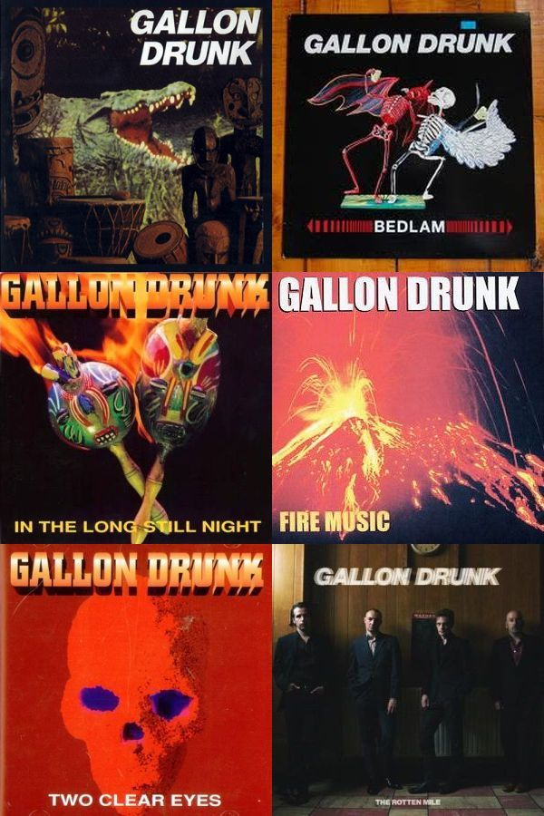 gallon_albums