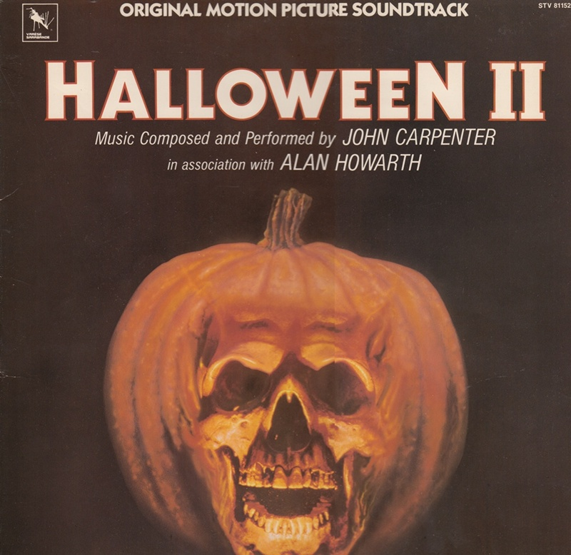 john-carpenter-alan-howarth-halloween-ii