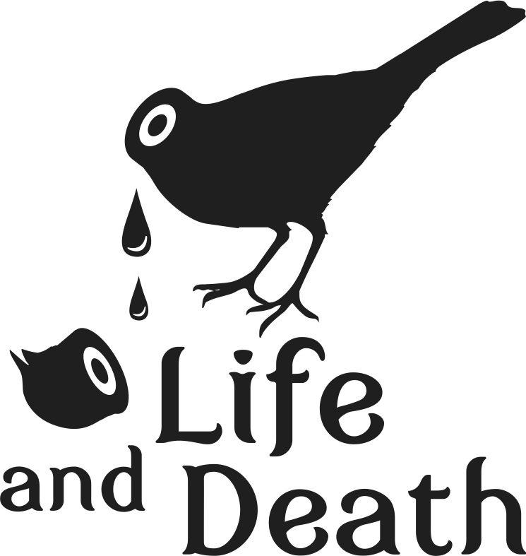 lifedeath
