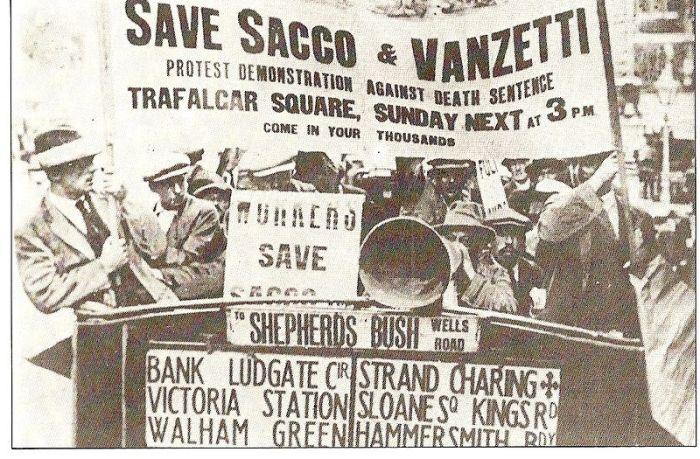 800px-Save_Sacco_and_Vanzetti