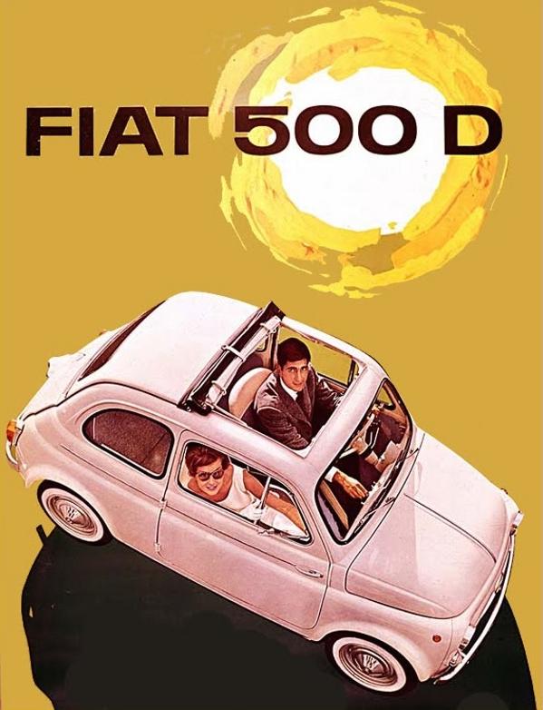 Spot-Fiat-500