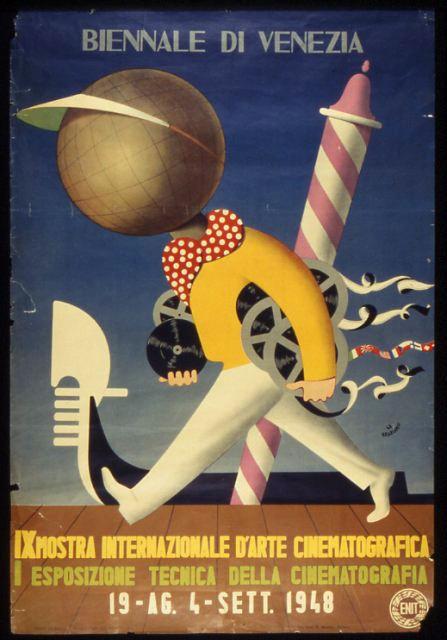 mostra-del-cinema-di-venezia-1948-il-manifesto-173265