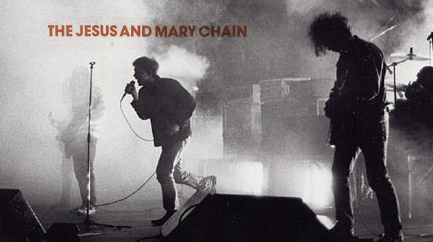 the-jesus-and-mary-chain7