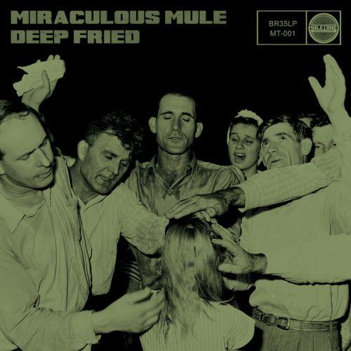 v600_BR35_-_Miraculous_Mule_Pre_order_LP