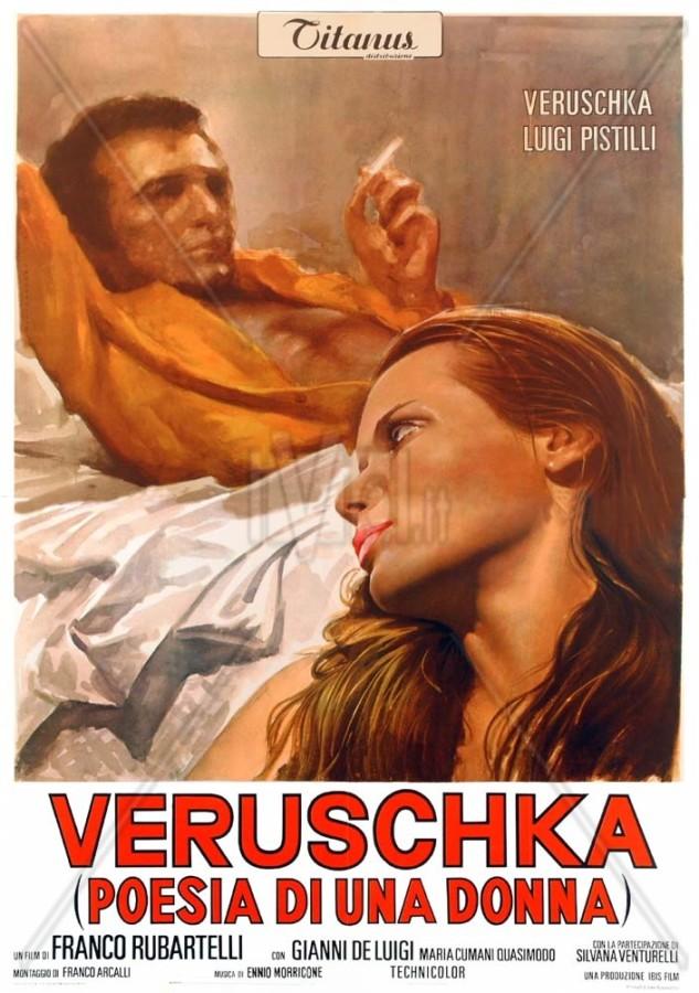 veruschka_poesia_di_una_donna_veruschka_franco_rubartelli_009_jpg_gxpt