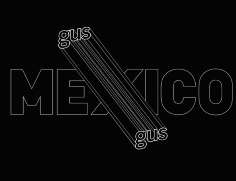 GusGus-Mexico1