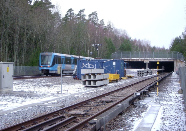 Kymlinge_station_2012c