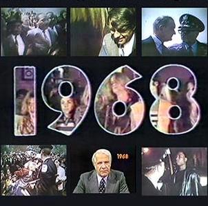19681
