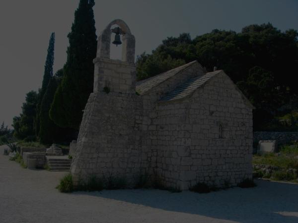 Crkvica_Sv._Nikole